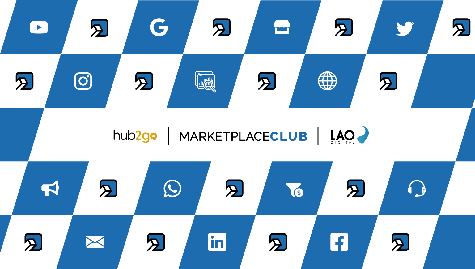 Marketplace Club